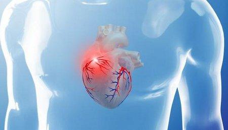 Диагностика опухолей сердца в Израиле